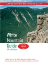 The 27th Edition White Mountain Guide